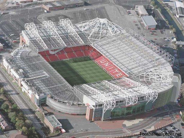 The Big Lid Stadium Roof Design Expedition Workshed