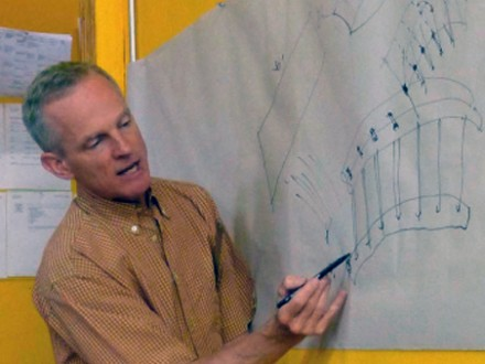 Anderson Inge Sketching to Develop Ideas for Engineers