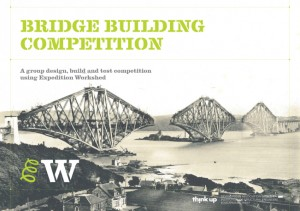 Bridge_building_competition_cover