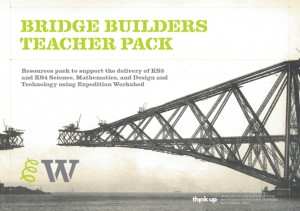 Click to Download Bridge Builders Pack