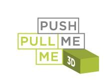 pmpm3d logo